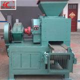 Machine de briquette de gypse de presse à mouler de briquette