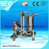 Máquina do filtro de água da boa qualidade com mais baixo preço