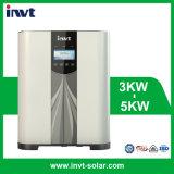 Invt Bd 3-5квт гибридных солнечных инвертирующий усилитель мощности