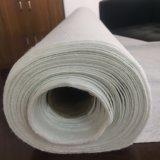 300g перфорированного иглы не Geotextile из тканого полиэфирного волокна