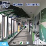 Customized Wind Solar Hybrid LED Street Light