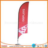 Дешевые выставки открытый пуховые флаги
