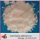 99.7% Testoterone steroide grezzo Decanoate di Decanoate della prova di purezza 5721-91-5