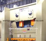 Pressa meccanica meccanica del blocco per grafici della Cina H