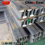 중국 석탄 15kg/M 가벼운 강철 가로장