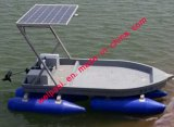 comitato solare monocristallino/policristallino di 130wp di Sillicon, modulo di PV, modulo solare, motore generato dal sole della barca, motore della barca di energia solare