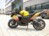 Electric Motorcycle CBR 3000W de bonne qualité de la Chine usine