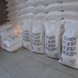 Verkoop 99.3% van de fabriek direct Hexamine van de Zuiverheid, Methenamine, Cystamin