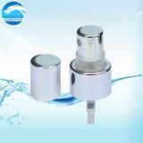 Pulverizador de perfume pulverizador de névoa recarregável Mini Travel for Cosmetic