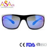 Xiamen Best Cheaps Sport Polarized Fishing Óculos de sol com Ce Certificate