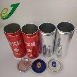 アルコール缶およびアルミニウム缶ビールのいろいろな種類の缶