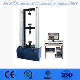 전자 직물 보편적인 장력 검사자 또는 사용된 보편적인 힘 시험기 또는 장비 가격