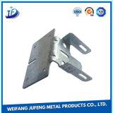 Soem-Präzision, die das Service-Metall stempelt für Autoteile stempelt