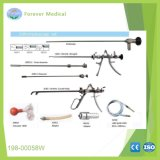 Chirurgische Instrument-China-FertigungEndoscope Elric Lithoclas