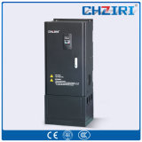 Chziri VFD 132kw Zvf300-G132/P160t4m CER, CCC Approved