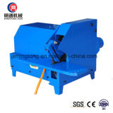 Chinese Leverancier! ! Scherpe Machine van de Slang van de hoge Efficiency de Hydraulische
