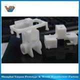 3D印字機の急流プロトタイプ
