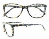 2016 Designer Optical Frames Bisagra de alta qualidade para óculos de mola