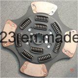 Mack MSP OEM1521 MSP1522 Disque d'embrayage