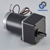 Fabricante China Motor eléctrico 40W_D