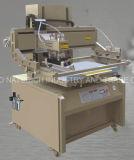 유리제 기계 자동 자동 장전식 종이 또는 가죽 또는 카드 또는 직물 또는 나무를 인쇄하거나 기치 또는 의복 또는 옷 스크린 Prin를 광고하는 자동 장전식 Manuel 실크 스크린