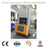 Multifunktionsgummirheometer von Qingdao