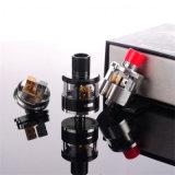 Atomiseur électronique de cigarette de Rda pour le fumage de vapeur (ES-AT-078)