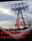 Megatro 500kv 5jb1-Sj1 Winkel-und Spannkraft-Aufsatz