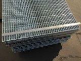 Гальванизированная сталь скрежещущ 995mm*5800mm