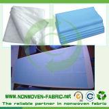 Non сплетенные ткань/ткань для медицинской (солнечность)