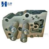 Dieselbewegungsmotor-Zylinderkopf 3811985 Cummins-KTA19 3081070 3646323