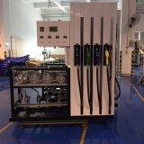 燃料の回復のSankiの燃料ポンプSk65オイル端末装置