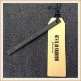 Custom персонализированной одежды таблички с именем для рубашек