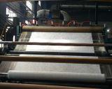 Fibra de vidrio de vidrio e hilo picada Mat 380g/m²
