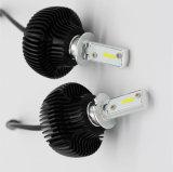 X2シリーズ高品質LEDのヘッドランプ(H3W-SE-4000LM-X2)