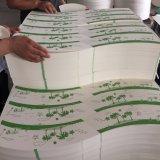 Qualität PET überzogene Cup-Ventilatoren