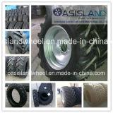 Los neumáticos agrícolas de riego, los neumáticos, llantas de tractor neumático, la agricultura, la agricultura de neumáticos para el tractor y la cosechadora (710/70R38 15.5-38 30,5L-32)