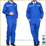 OEMの高い可視性の反射保護安全Workwearおよび工場ユニフォーム