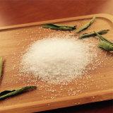 自然な甘味料のSteviaのエキスRebaudioside Sg90% Ra50%