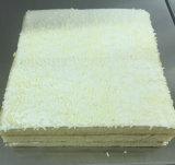 Linea di produzione della torta di strato tre