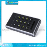 RFIDアクセスカード読取り装置(承認されるセリウム)