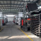 Weedmat Nonwovenfabric na China