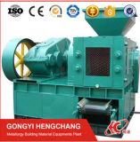油圧高圧小さい銅または炭塵の煉炭機械