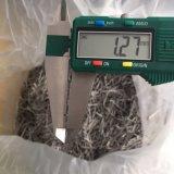 La norme ASTM A213 304 plaine transparente fin tube échangeur de chaleur