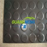 Suelo de goma antirresbaladizo/hoja de goma Anti-Abrasiva/suelo de goma de los niños