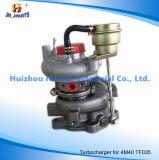 De auto Turbocompressor van Delen voor Mitsubishi 4m40 TF035 49135-03110 Me202012