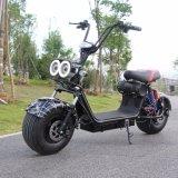 Motorino elettrico di Citycoco Harley
