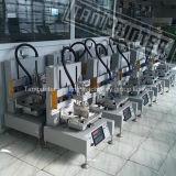 TM-2030b kies de Servo Hoge Printer van de Serigrafie van de Nauwkeurigheid Flatbed Verticale uit