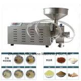 Machine van de Koffiemolen van het Kruid van het Kruid van de sorghum de Commerciële In het groot