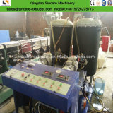 中国Buried Insulating Pipe Making Machine 1680mm 1900mm 2000mm